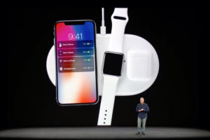 airpower-2018-apple-bloggonsite
