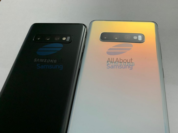 bloggonsite-galaxy-s10-s10+