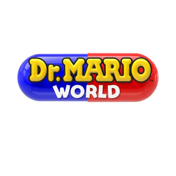 dr.-mario-world-bloggonsite