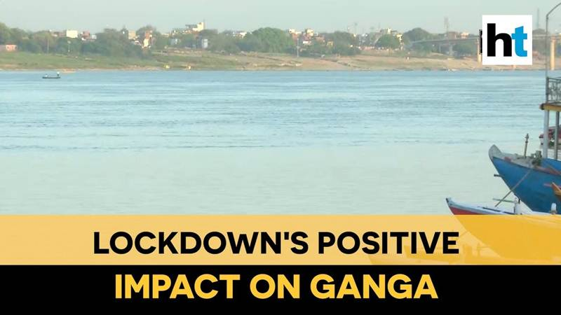 lockdown-positive-impact-on-ganga